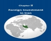 Law on Foreign Investment Promotion and Protection Act