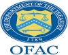 OFAC latest update of the FAQ's relating to the lifting of certain US sanctions on Iran